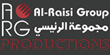 Al-Raisigroup Productions