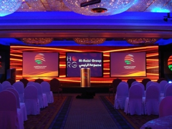 Oman Football Association Conference – Oman