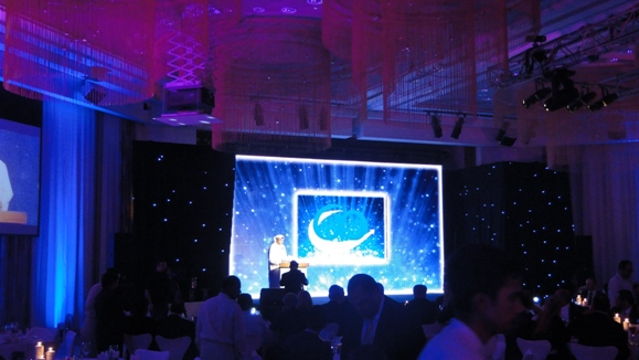 Gulf Cryo 60th Years of  Excellence